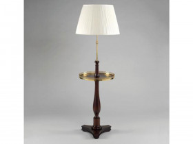 Vaughan Brampton Floor Lamp