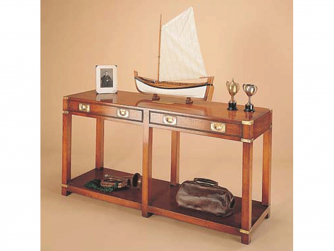 R. E. H. Kennedy Side Table