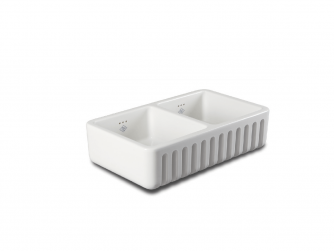 Shaws Ribchester 800 Sink