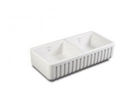 Shaws Ribchester 1000 Sink
