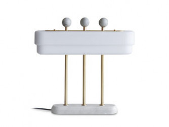 Bert Frank Spate Table Lamp