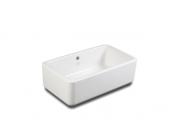 Shaws Classic Butler 800 Sink