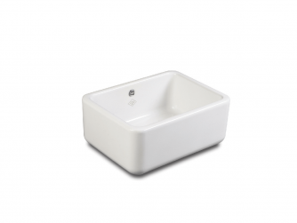 Shaws Classic Butler 600 Sink