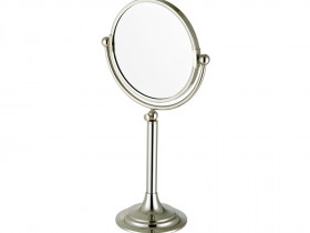 Classical Tall Freestanding Mirror