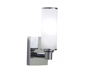 Radcliffe single wall light