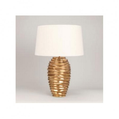 Vaughan Bologna Table Lamp Large