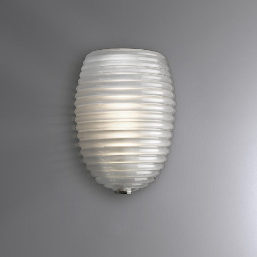 BEEHIVE WALL LIGHT WL186