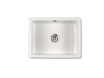 Shaws Classic Inset 600 Sink