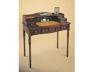 R. E. H. Kennedy Writing Table