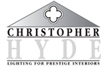 Cristopher Hyde