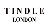 Tindle Lighting