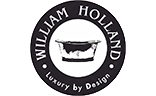 William Holland